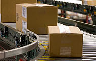Drop Shipping Fulfillment